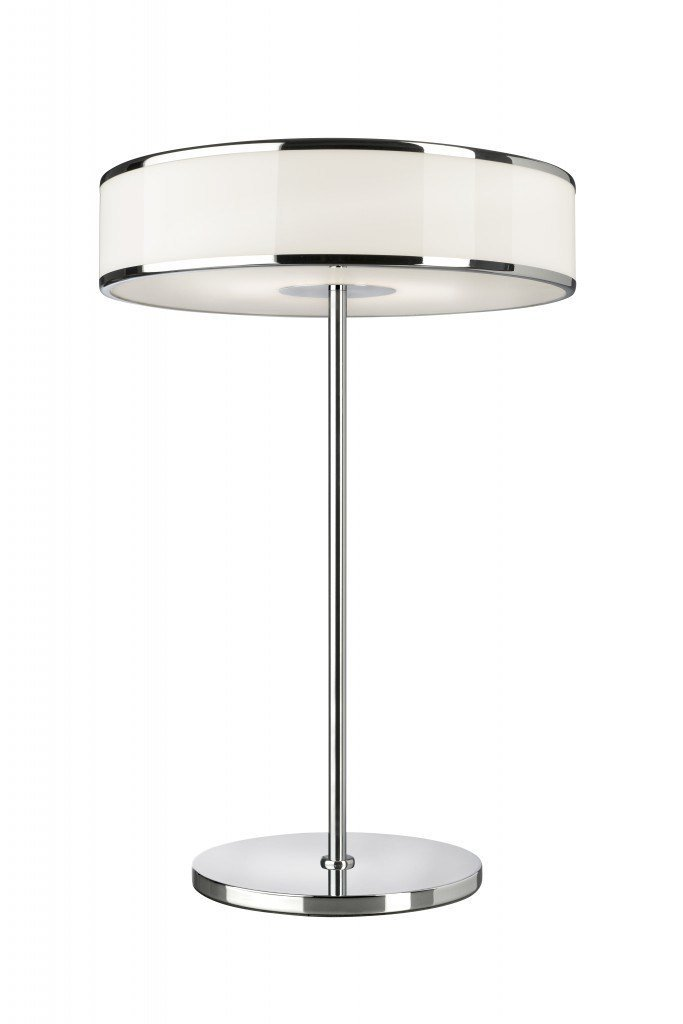 Sompex Tischleuchte Lounge LED