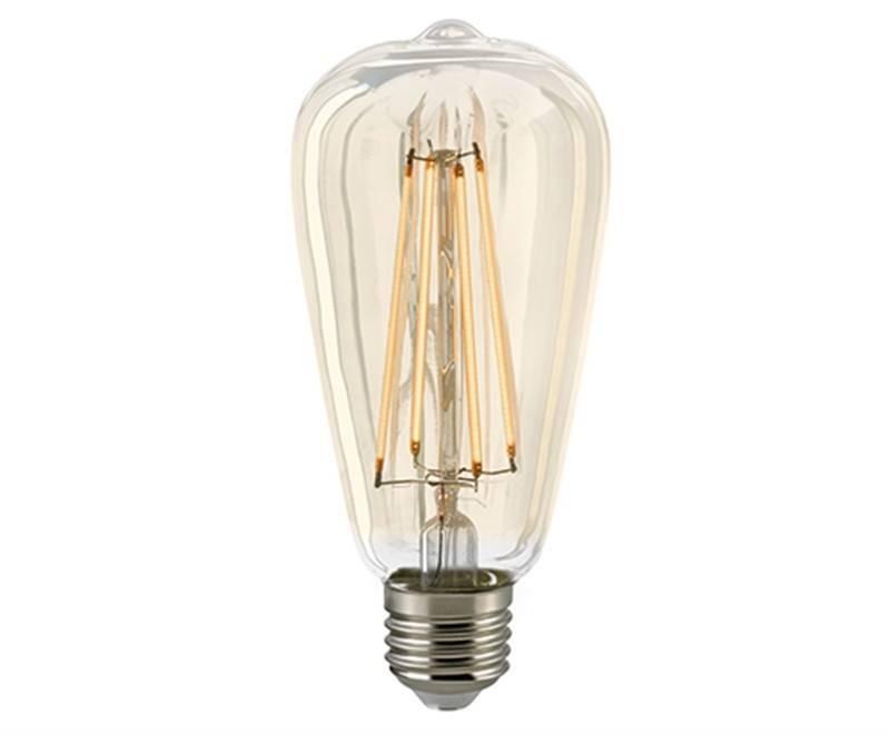 Sigor 6118401 6 Watt LED Leuchtmittel