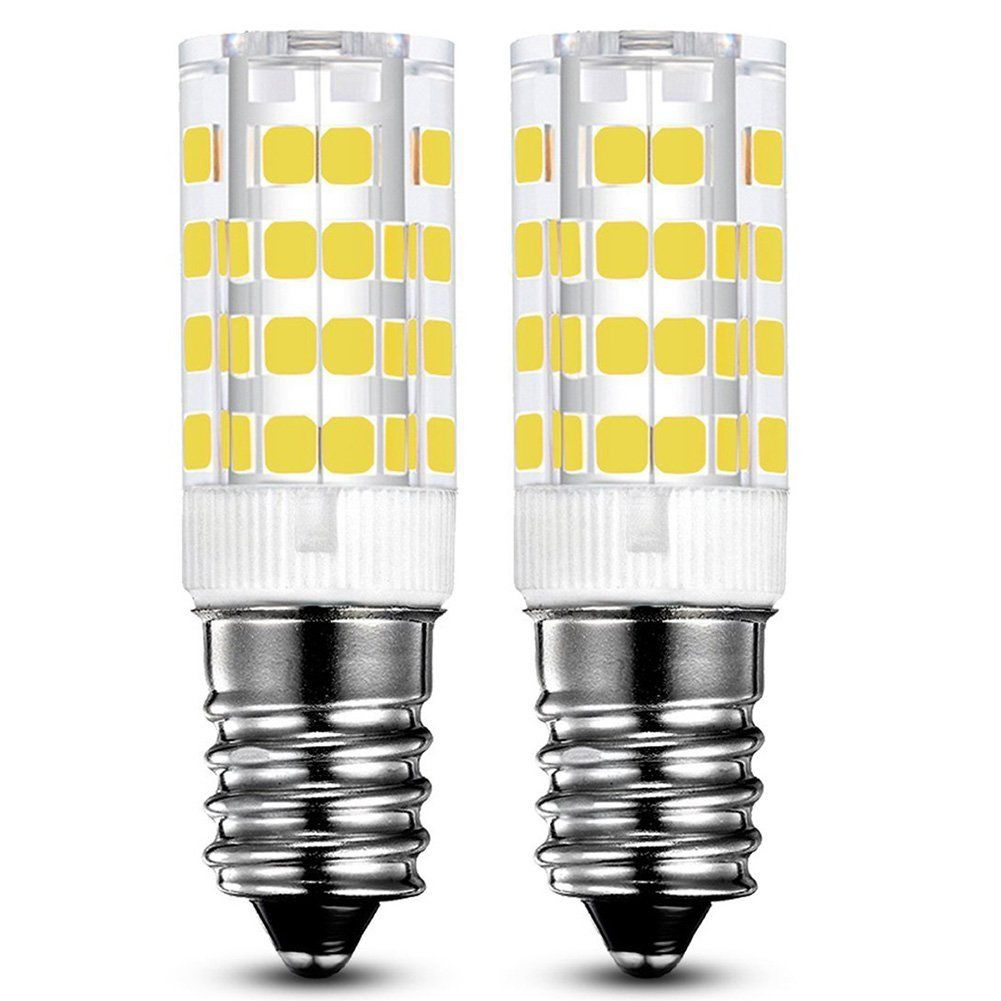 LED Leuchtmittel von Kindeep