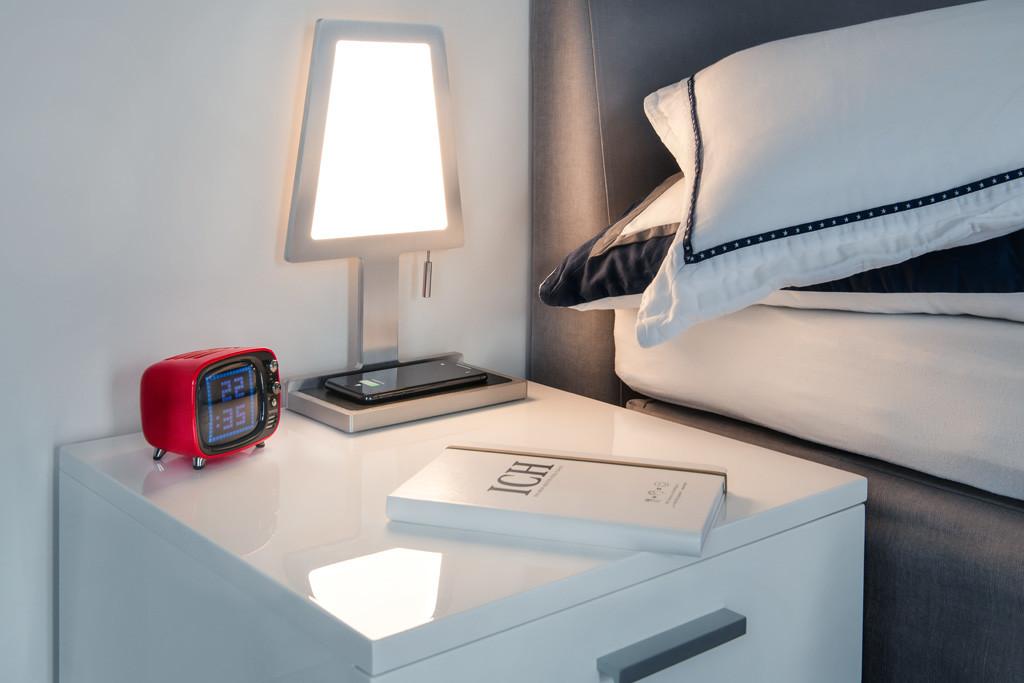 Sompex-LED-Leuchte-Steve