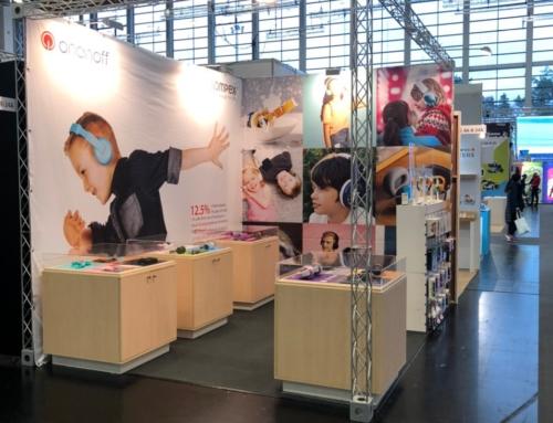 Spielwarenmesse Nürnberg 2020